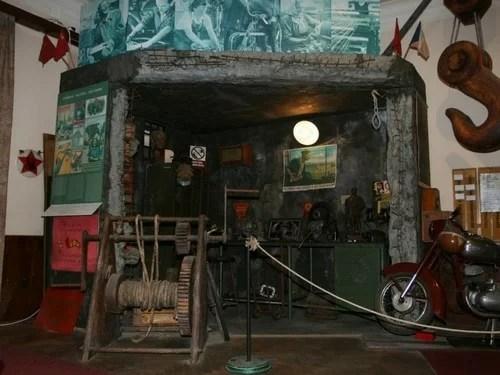 Kommunistmuseum