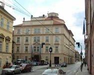 Czech Music Museum