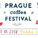Prague Coffee Festival