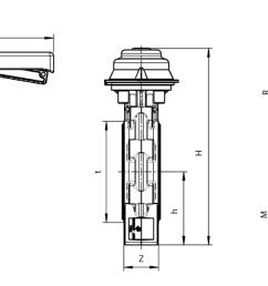 askk4man drawing [ 1712 x 574 Pixel ]