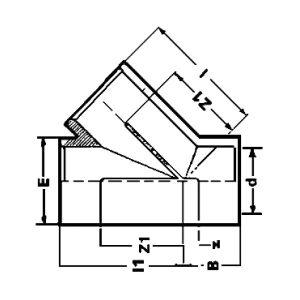 D Connector Dimensions Gauge Dimensions Wiring Diagram