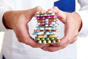 Romania cere convocare de urgenta a ministrilor UE pentru a stopa practica exportului paralel de medicamente!