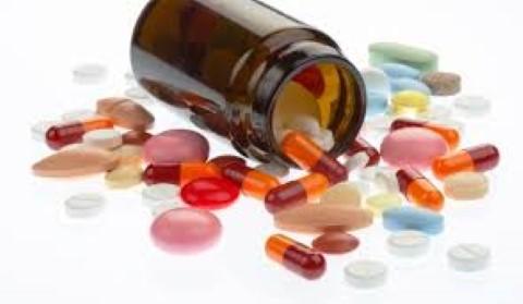 medicamentul comun este scump)