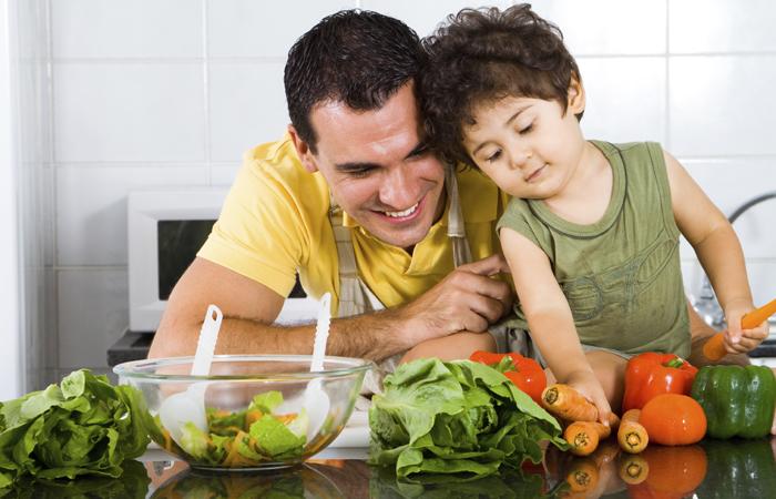 tips-to-stay-healthy-prahub