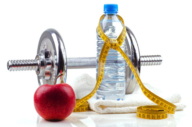 10 Habits to start a healthy lifestyle
