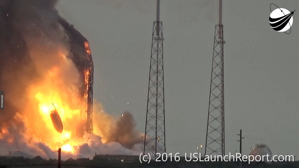facebook-loses-its-first-satellite-on-spacex-rocket-explosion