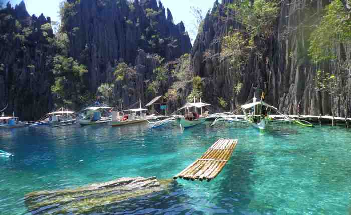 Important Things to Know Before Visiting the Philippines