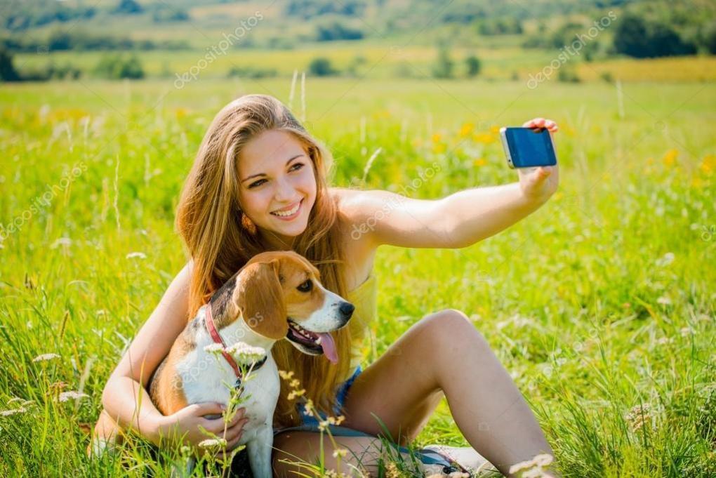 6 Ways Dogs Can Improve Your Mental Health-prahub-blogpost