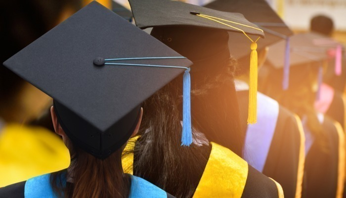 10 Important Things to Consider When Choosing Graduation Party Venue