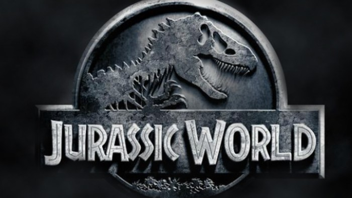 Trailer of Jurassic World: The Fallen Kingdom Disturbing Similarities With Another Film of The Saga Shock Fans