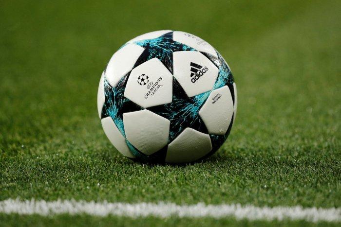 UEFA Confirm VAR Introduction For 2019/20 Champions League
