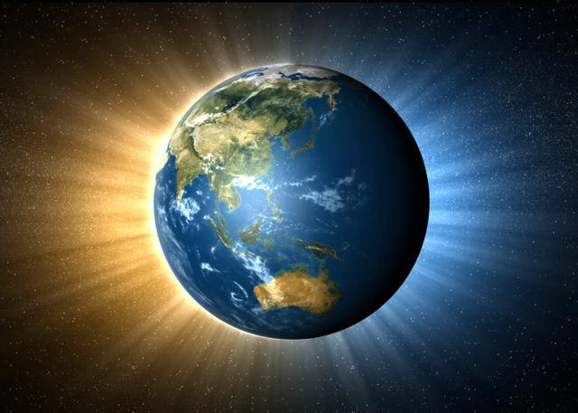 Apuesto-que-no-conocias-estos-15-datos-interesantes-sobre-la-Tierra