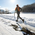 10 Useful And Effective Tips For A Healthy Winter