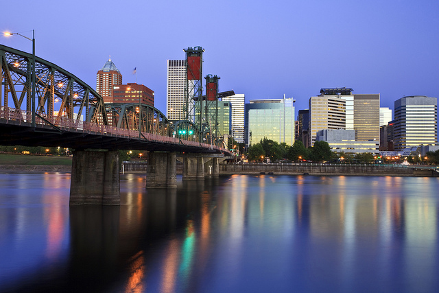 2019 Expected Real Estate Trends in Portland Oregon