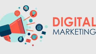 digital-marketing-Prahub