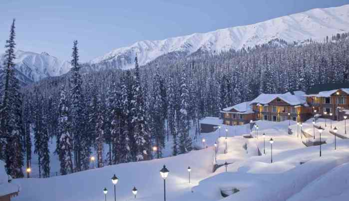What Places You Should Visit in Shimla During Honeymoon