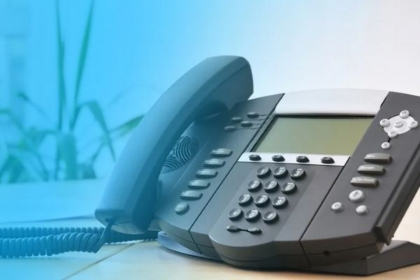 8 Steps to Setting up Your Business Phone System