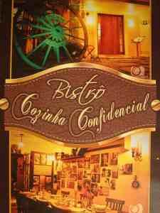 bistro-cozinha-confidencial (1)