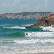 What S Near Vitasol Park Official Website Algarve
