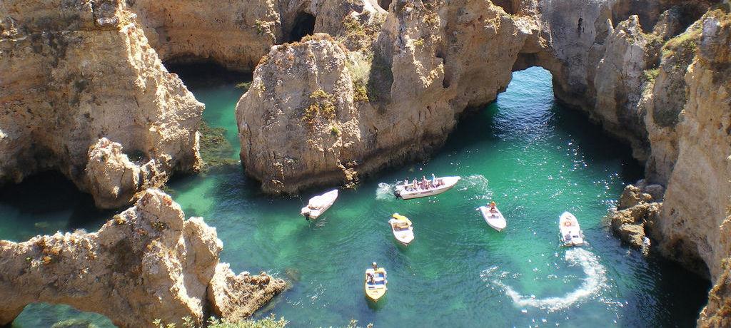 Contacts Vitasol Park Official Website Algarve