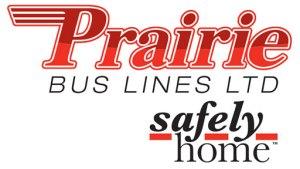 Prairie Bus Lines