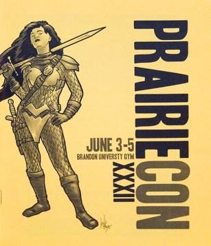 PrairieCon-32