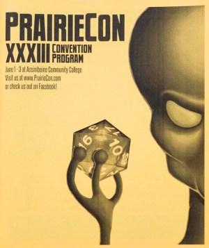 PrairieCon-33