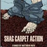 shagcarpet