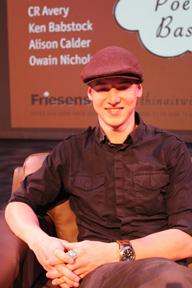 Owain_Nicholson