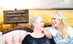 Awaken-the-Trailblazer-in-You-Presentation-prairie-girl-outpost