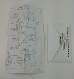 ge jes1855pbh microwave replacement tech schematicge jes1855pbh microwave replacement tech schematic diagram 3840w5t128c [ 1599 x 1599 Pixel ]