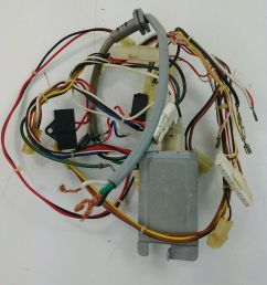 mh wiring harness blog wiring diagram mh wiring harness [ 1599 x 1599 Pixel ]