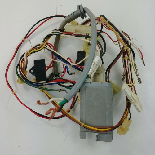 small resolution of mh wiring harness blog wiring diagram mh wiring harness