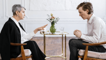 What To Expect From Your First Psychiatry Appointment