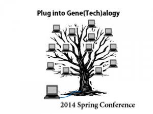 Minnesota Genealogical Society Northstar Conference