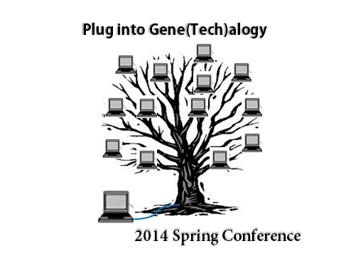 Minnesota Genealogical Society Northstar Conference