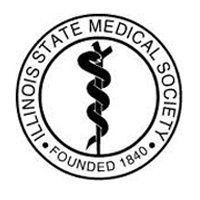 Illinois State Medical Society's Annual House of Delegates