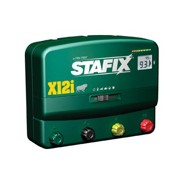 STX-X12i-UNGR-(A)
