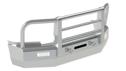 dg10l2-mount-light_L