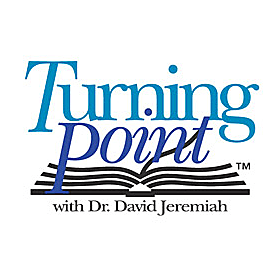 Image result for turning point with dr david jeremiah