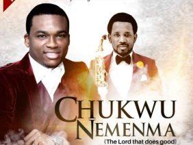 Chukwu Nemenma by Gbenga Oke Ft Beejay Sax