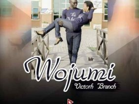 Wojumi by Victorh Branch