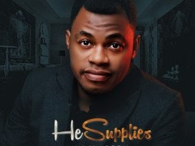 Minister Umoren – He Supplies