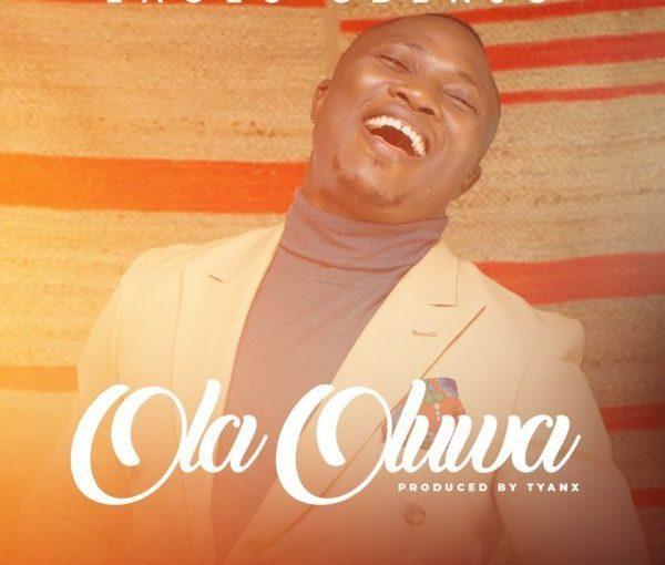 Laolu Gbenjo - Ola Oluwa