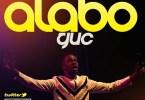 GUC Alabo