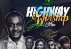 DJ Donak - Highway Worship (Gospel Mix)