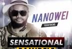 Sensational Bamidele Nanowei