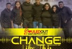 The Souled Out Generation Change Like This