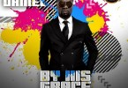 Don Daniel By His Grace