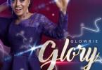 Glowrie Glory